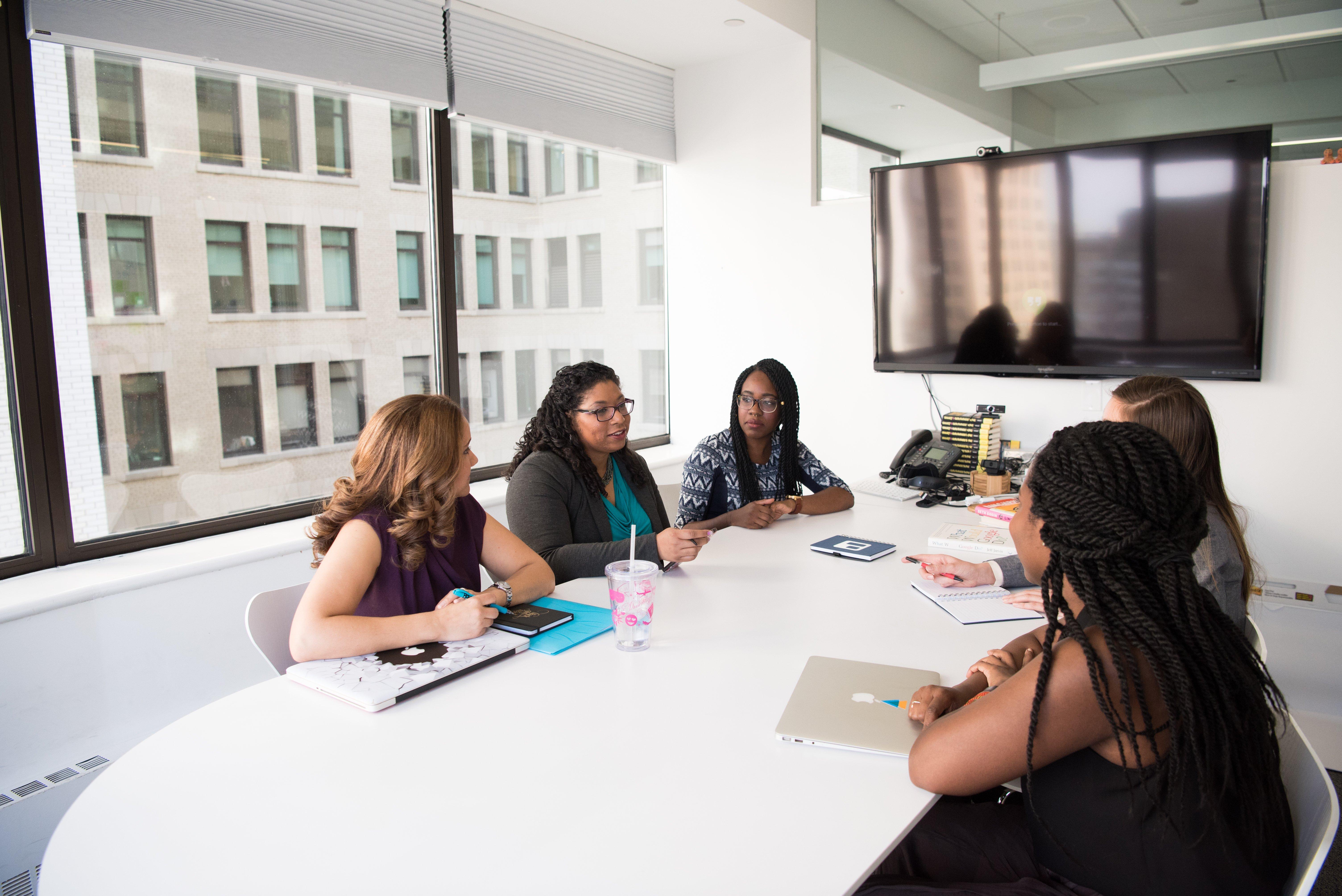 increase diversity in recruiting
